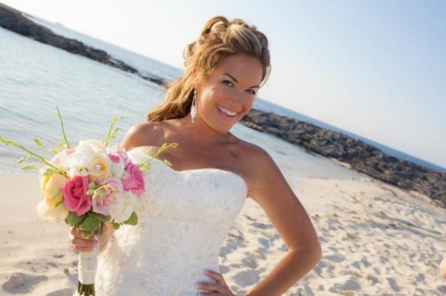 Bahamian weddings